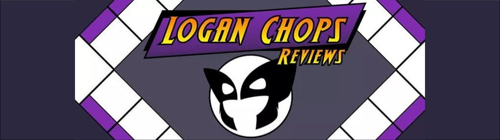 Logan Chops